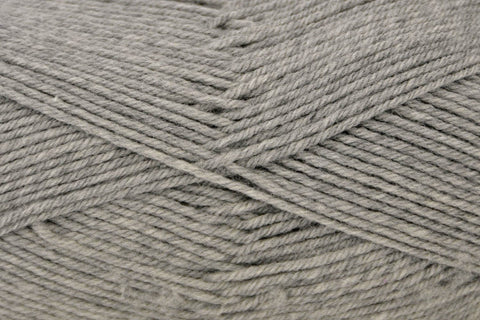 Adore Yarn Universal Yarn 105 Cloud Gray