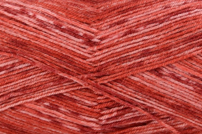 Angora Lace Yarn Wisdom Yarns 102 Heartfelt