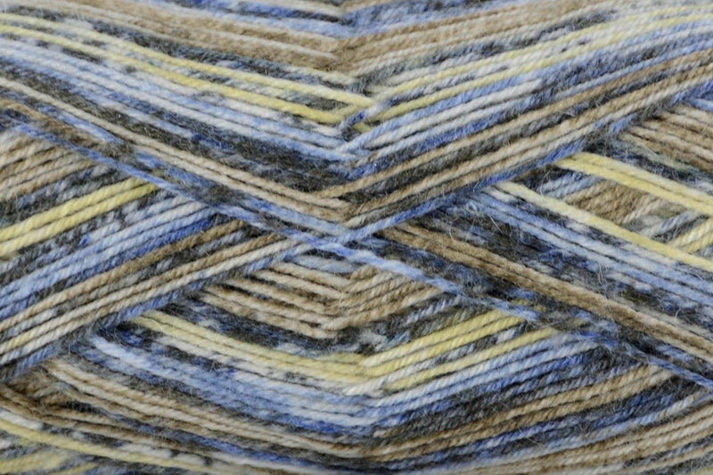 Angora Lace Yarn Wisdom Yarns 108 Summer Day