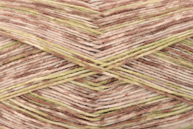Angora Lace Yarn Wisdom Yarns 113 Aloe