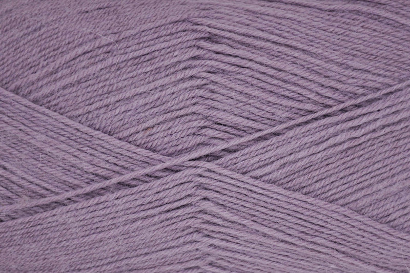 Angora Lace Yarn Wisdom Yarns 205 Thistle