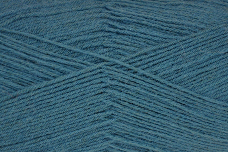 Angora Lace Yarn Wisdom Yarns 212 Denim