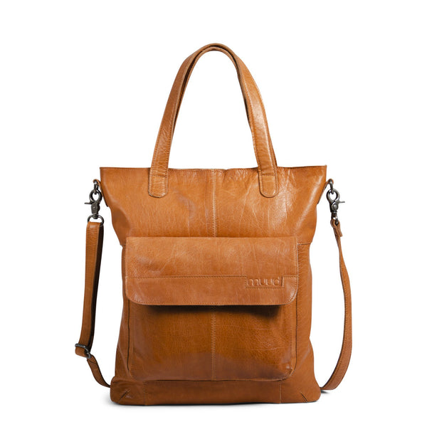 Arendal MUUD MUUD Arendal Project bag - Whisky