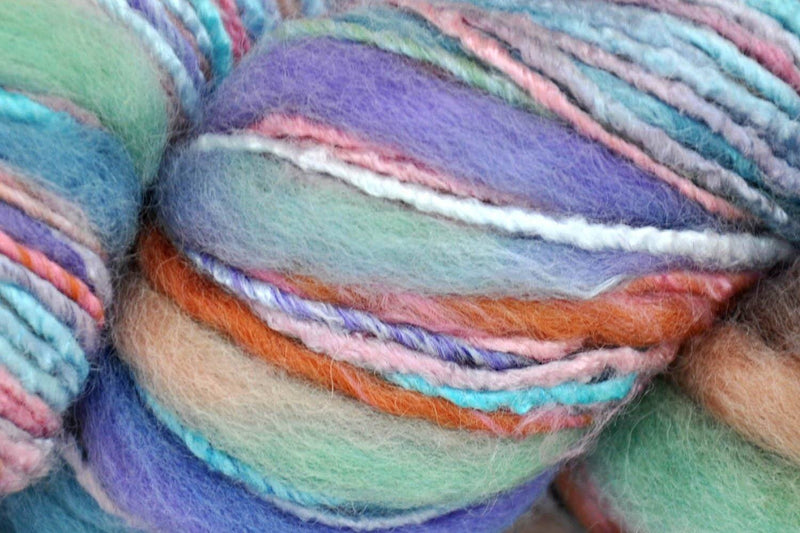 Bamboo Bloom Handpaints Yarn Universal Yarn 304 Reflecting Pool