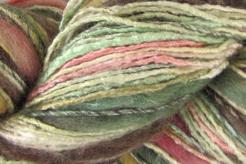 Bamboo Bloom Handpaints Yarn Universal Yarn 308 Pagoda