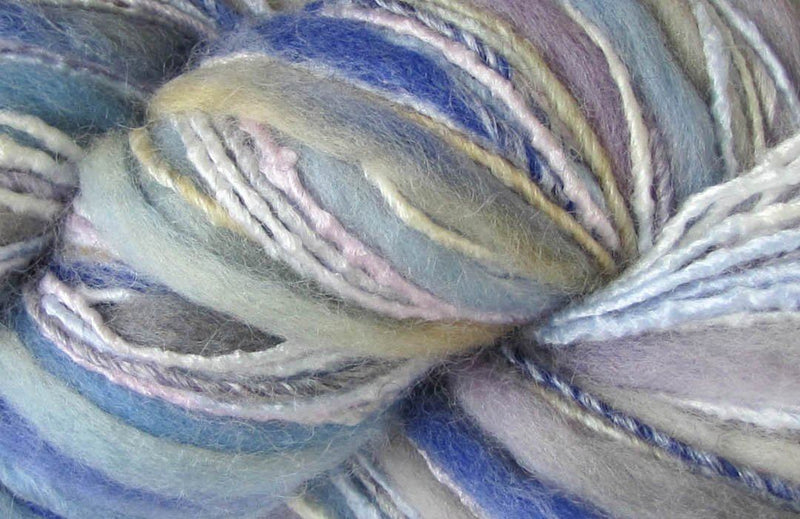 Bamboo Bloom Handpaints Yarn Universal Yarn 309 Nagano