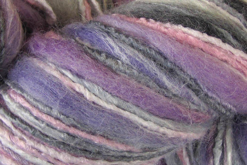 Bamboo Bloom Handpaints Yarn Universal Yarn 312 Kabuki