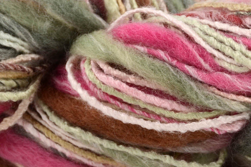 Bamboo Bloom Handpaints Yarn Universal Yarn 315 Cherry Blossom