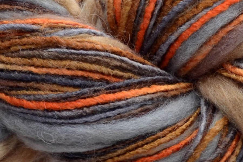 Bamboo Bloom Handpaints Yarn Universal Yarn 317 Sensei