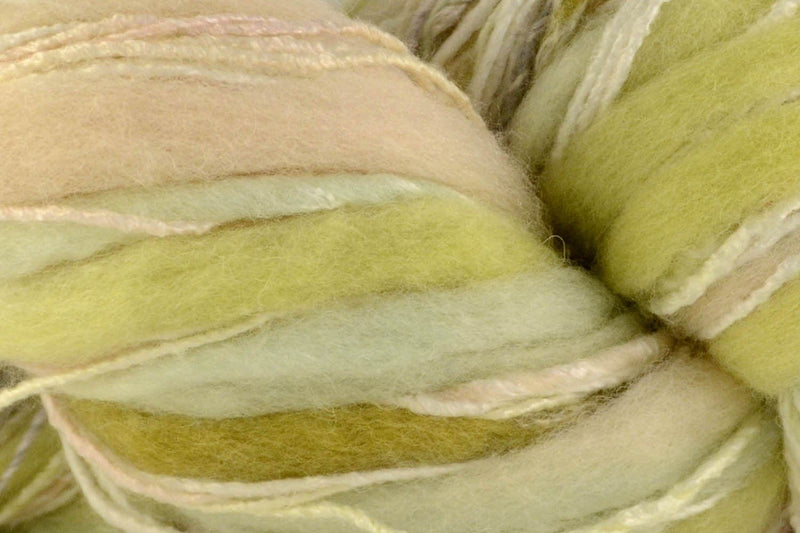 Bamboo Bloom Handpaints Yarn Universal Yarn 319 Forest Light