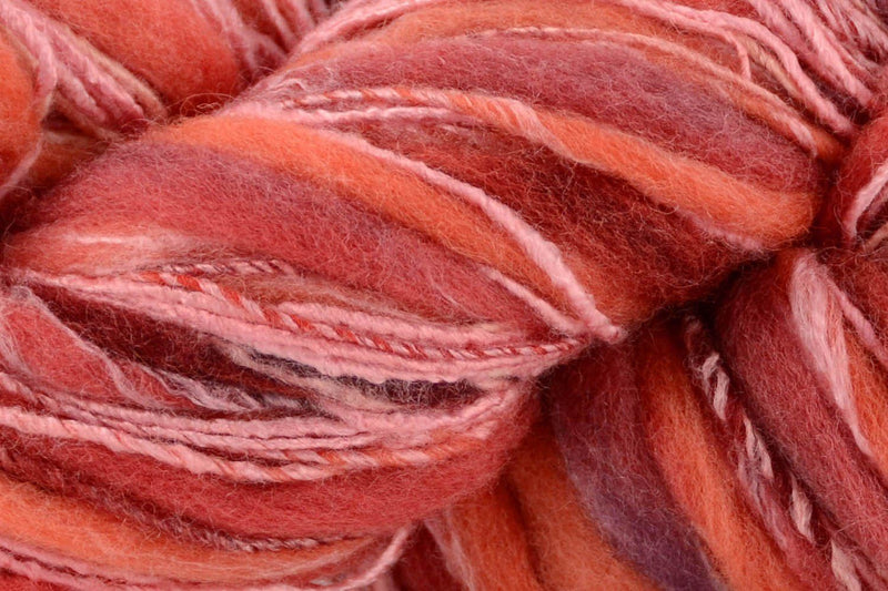 Bamboo Bloom Handpaints Yarn Universal Yarn 322 New Year
