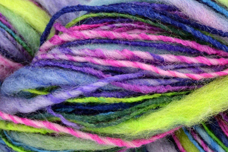 Bamboo Bloom Handpaints Yarn Universal Yarn 324 Steven Befabulous