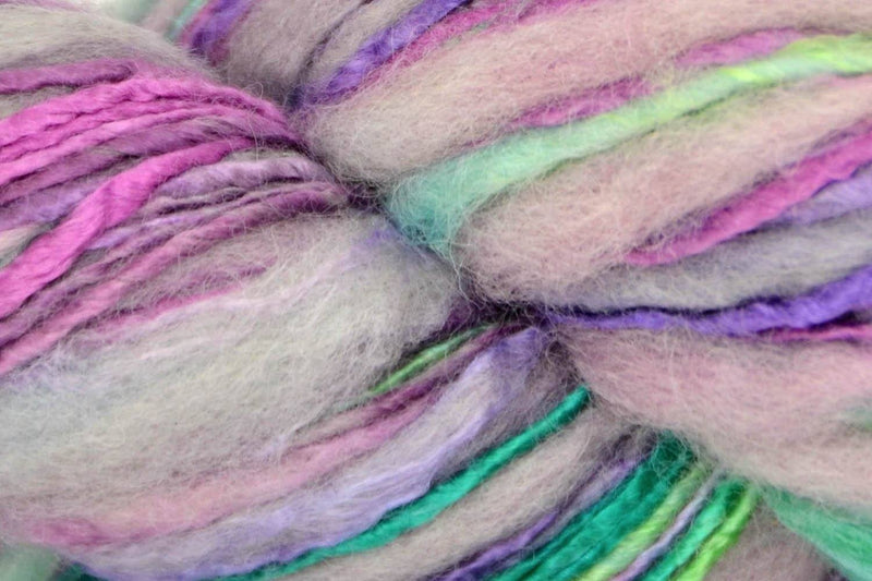 Bamboo Bloom Handpaints Yarn Universal Yarn 326 Enchi