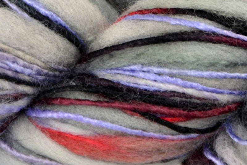 Bamboo Bloom Handpaints Yarn Universal Yarn 327 Sango