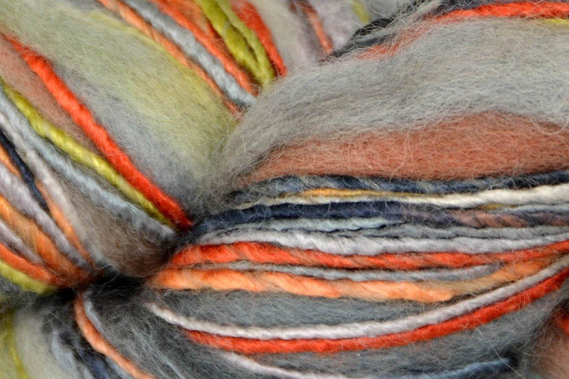 Bamboo Bloom Handpaints Yarn Universal Yarn 328 Sanchu