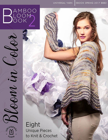 Cotton Supreme Book 6: Stitch and Intrigue