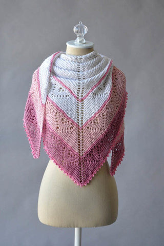 Whimsical Wrap