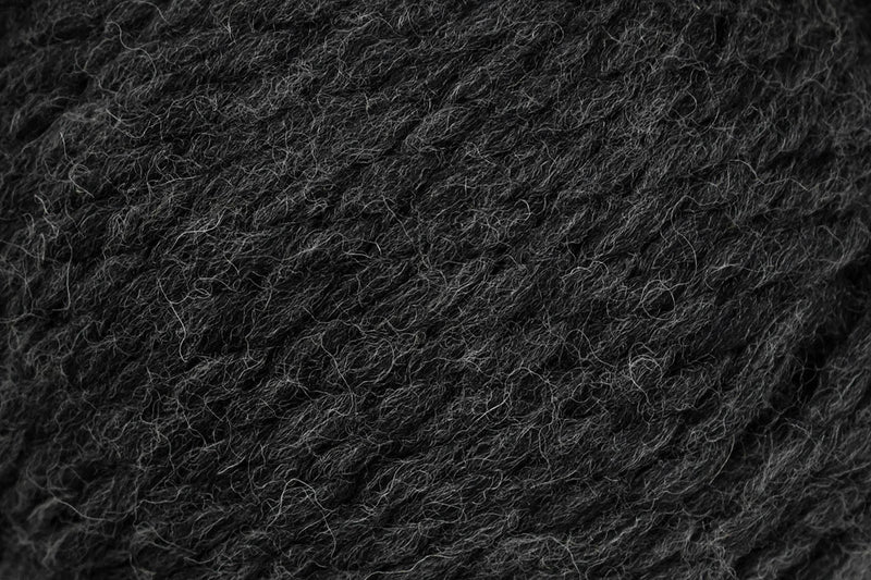 Be Wool Yarn Universal Yarn 101 Shadow