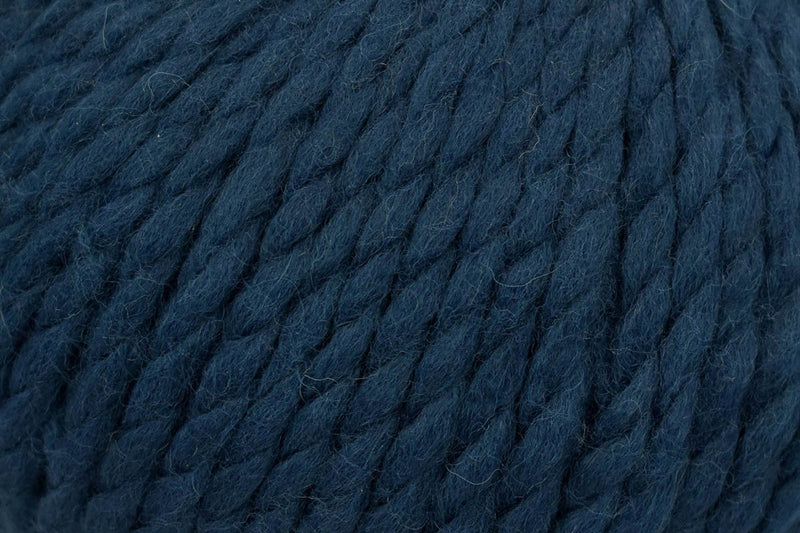Be Wool Yarn Universal Yarn 103 Admiral