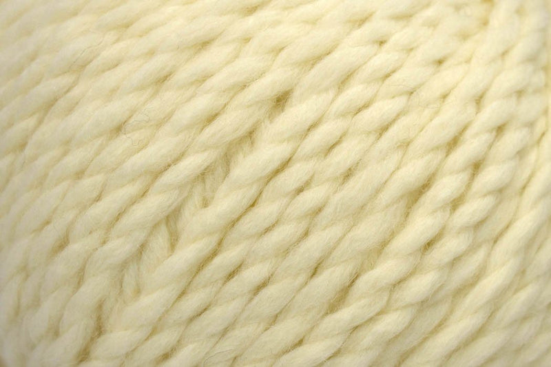 Be Wool Yarn Universal Yarn 105 Yogurt