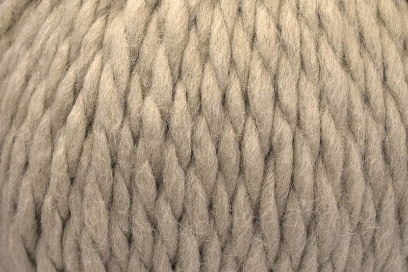 Be Wool Yarn Universal Yarn 107 Morelle