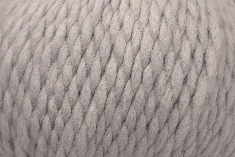 Be Wool Yarn Universal Yarn 108 Platinum