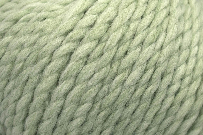 Be Wool Yarn Universal Yarn 111 Pistachio