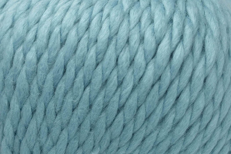 Be Wool Yarn Universal Yarn 112 Arctic