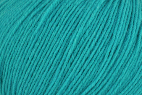 Bella Cash Yarn Universal Yarn 123 Maldives