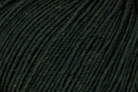 Bella Cash Yarn Universal Yarn 126 Forest