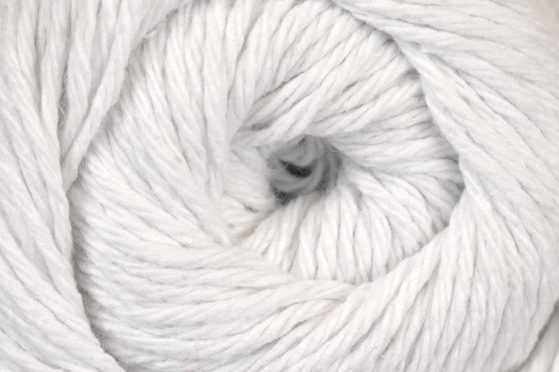 Clean Cotton Yarn Universal Yarn 103 Daisy