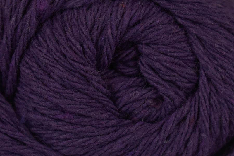 Clean Cotton Yarn Universal Yarn 114 Nightshade