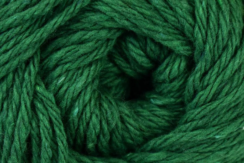 Clean Cotton Yarn Universal Yarn 119 Dracaena