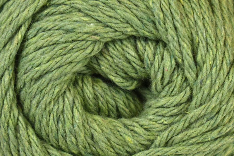 Clean Cotton Yarn Universal Yarn 120 Saguaro