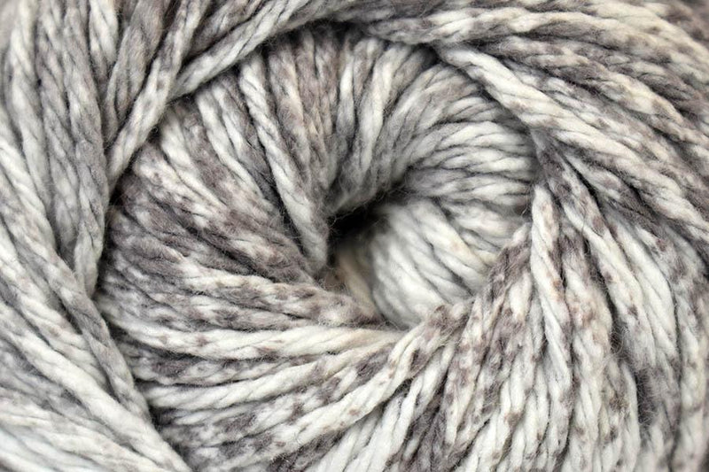 Clean Cotton Multi Yarn Universal Yarn 202 Hollyhock