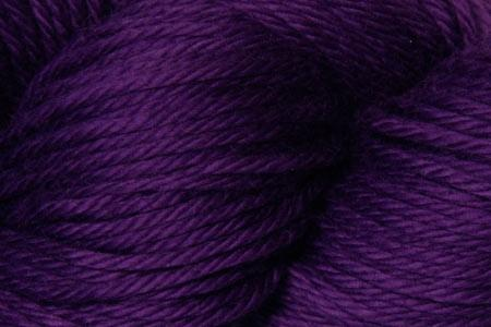 Cotton Supreme DK Yarn Universal Yarn 717 Purple