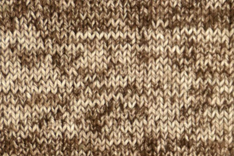 Cotton Supreme DK Seaspray Yarn Universal Yarn 310 Brindle