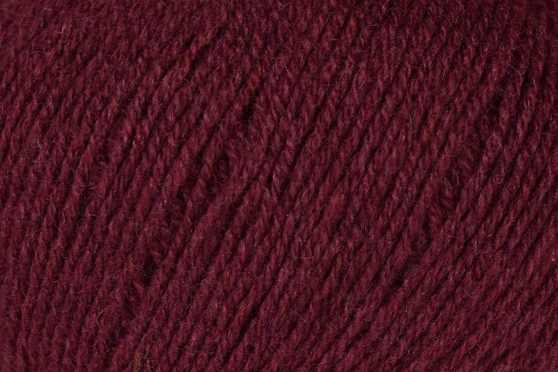 Cashmere Lusso Yarn Fibra Natura 10134 - Clematis