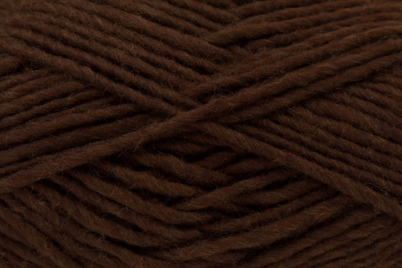 Cinema Yarn Rozetti Yarns 402 Porter