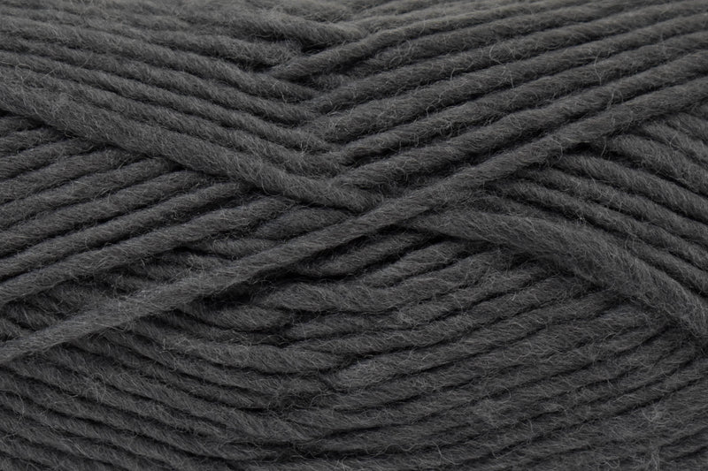 Cinema Yarn Rozetti Yarns 404 Stone