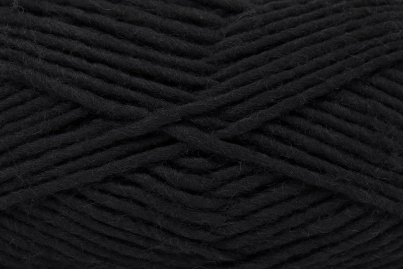 Cinema Yarn Rozetti Yarns 405 Tar