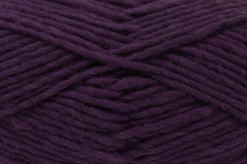 Cinema Yarn Rozetti Yarns 408 Blue Bell