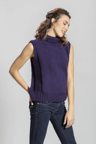 All Colors Sweater