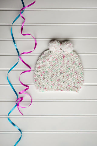 Sugar and Sage Hat