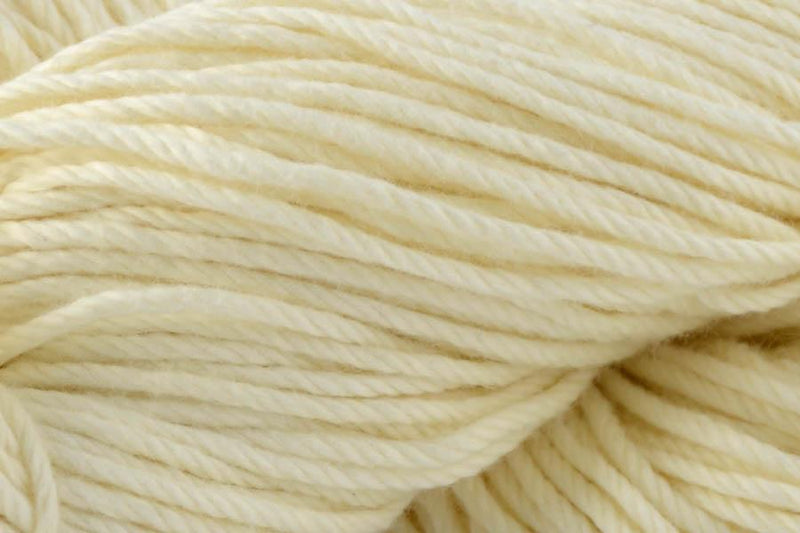 Cotton Supreme Yarn Universal Yarn 503 Ecru