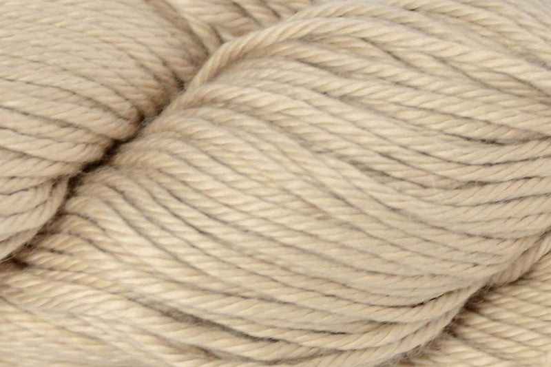 Cotton Supreme Yarn Universal Yarn 504 Beige