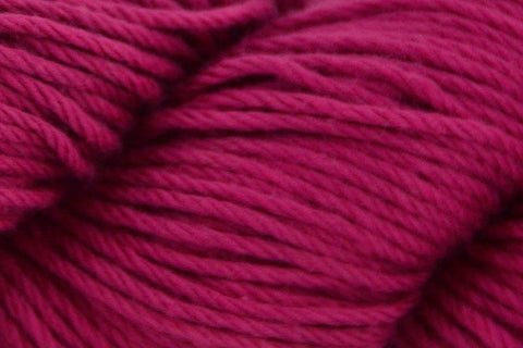 Cotton Supreme Yarn Universal Yarn 510 Magenta