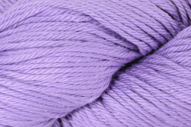 Cotton Supreme Yarn Universal Yarn 606 Lavender