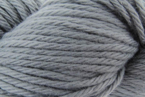 Cotton Supreme Yarn Universal Yarn 609 Grey