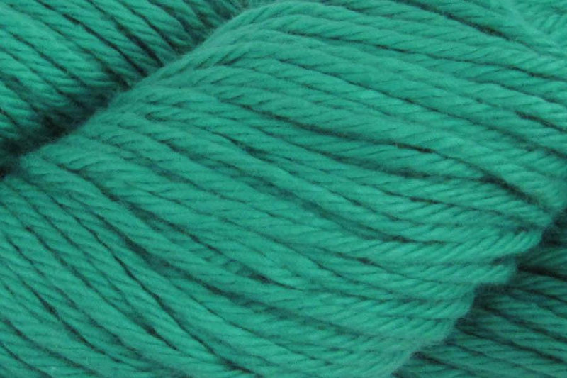 Cotton Supreme Yarn Universal Yarn 612 Emerald